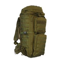 Тактический рюкзак FAC Track Eberlestock
