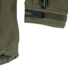 Флисовая куртка с капюшоном Patriot Helikon-Tex – фото 14