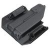 Кобура из Kydex под Glock с фонарём 5.45 DESIGN – фото 5
