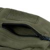 Флисовая куртка с капюшоном Patriot Helikon-Tex – фото 16
