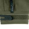 Флисовая куртка с капюшоном Patriot Helikon-Tex – фото 17