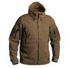 Флисовая куртка с капюшоном Patriot Helikon-Tex – фото 2