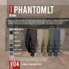 Тактические штаны Phantom LT Vertx – фото 5