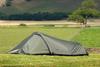 Одноместная палатка Ionosphere Snugpak – фото 2