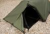 Одноместная палатка Ionosphere Snugpak – фото 3