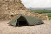 Одноместная палатка Ionosphere Snugpak – фото 4
