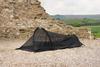Одноместная палатка Ionosphere Snugpak – фото 6