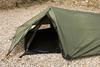 Одноместная палатка Ionosphere Snugpak – фото 8