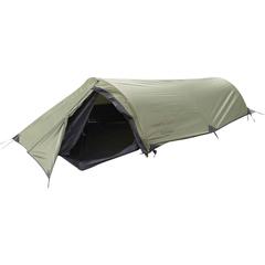Одноместная палатка Ionosphere Snugpak