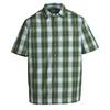 Рубашка для скрытого ношения оружия Covert Shirt - Classic 5.11 – фото 2