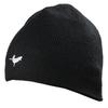 Влагозащитная шапка Sealskinz