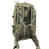 Тактический рюкзак HiSpeed II Eberlestock – фото 3
