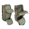 Тактический рюкзак HiSpeed II Eberlestock – фото 4
