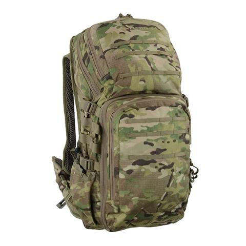 Тактический рюкзак HiSpeed II Eberlestock – купить с доставкой по цене 29 738р