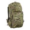 Тактический рюкзак HiSpeed II Eberlestock