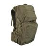 Тактический рюкзак HiSpeed II Eberlestock – фото 2