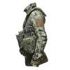 Тактический разгрузочный жилет NWU Type 3 Ur-Tactical – фото 2