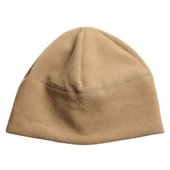 Флисовая шапка Watch Cap Condor
