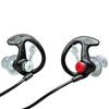 Тактические беруши EarPro EP-3 Sonic Defenders Surefire