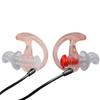 Тактические беруши EarPro EP-3 Sonic Defenders Surefire – фото 2