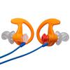 Тактические беруши EarPro EP-3 Sonic Defenders Surefire – фото 3