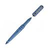 Тактическая ручка BM1100-15 Benchmade