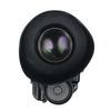 Многофункциональный прибор ночного видения COT NVM-14 BC – фото 6