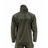 Тактическая куртка Monsoon SmallPac UF PRO – фото 3