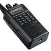 Радиостанция EVX-530 Vertex