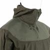 Тактическая куртка Monsoon SmallPac UF PRO – фото 2