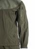 Тактическая куртка Monsoon SmallPac UF PRO – фото 6