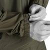 Тактическая куртка Monsoon SmallPac UF PRO – фото 4