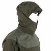 Тактическая куртка Monsoon SmallPac UF PRO – фото 8