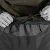 Тактическая куртка Monsoon SmallPac UF PRO – фото 5