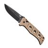 Тактический складной нож 275 Adamas Manual Benchmade