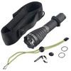 Тактический фонарь Predator Pro Armytek