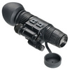 Многофункциональный прибор ночного видения COT NVM-14 BC – фото 2