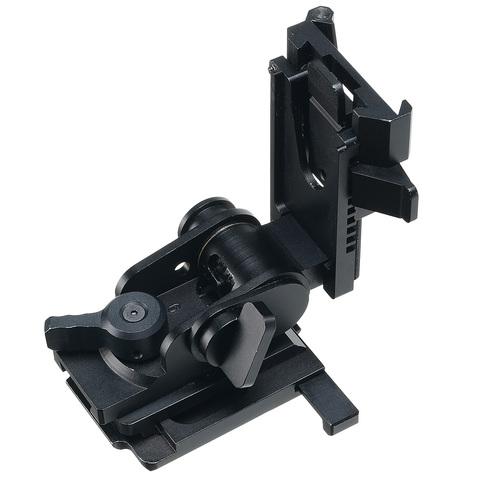 Крепление АК-02 (Shroud) для ПНВ СОТ – купить с доставкой по цене 0руб.