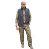 Куртка без рукавов OPS Soft Shell Vertx – фото 5
