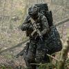 Тактическая куртка Monsoon SmallPac UF PRO – фото 10