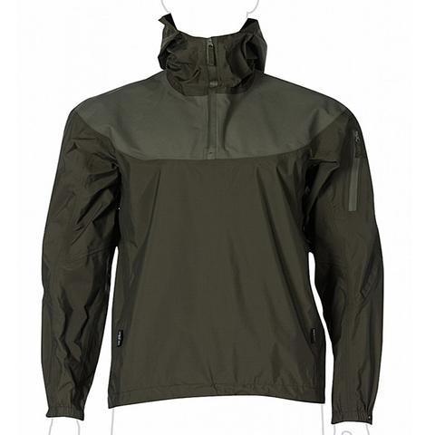Тактическая куртка Monsoon SmallPac UF PRO – купить с доставкой по цене 17190руб.