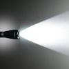 Тактический фонарь Predator Pro Armytek – фото 6