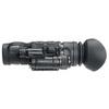Многофункциональный прибор ночного видения COT NVM-14 BC – фото 5