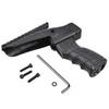 Пистолетная рукоятка с планкой пикатинни для ружья Remington 870 CAA – фото 5