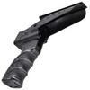 Пистолетная рукоятка с планкой пикатинни для ружья Remington 870 CAA – фото 4