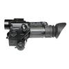 Многофункциональный прибор ночного видения COT NVM-14 BC – фото 8