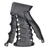 Пистолетная рукоятка с планкой пикатинни для ружья Remington 870 CAA – фото 7