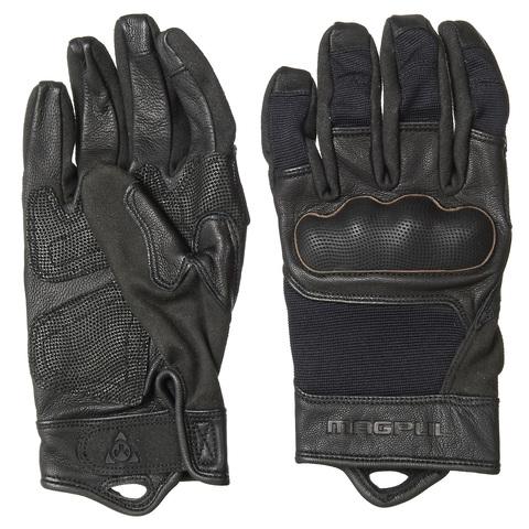 Тактические перчатки Breach Magpul – купить с доставкой по цене 6290руб.