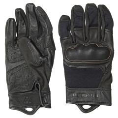 Тактические перчатки Breach Magpul
