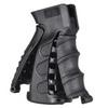 Пистолетная рукоятка с планкой пикатинни для ружья Remington 870 CAA – фото 8